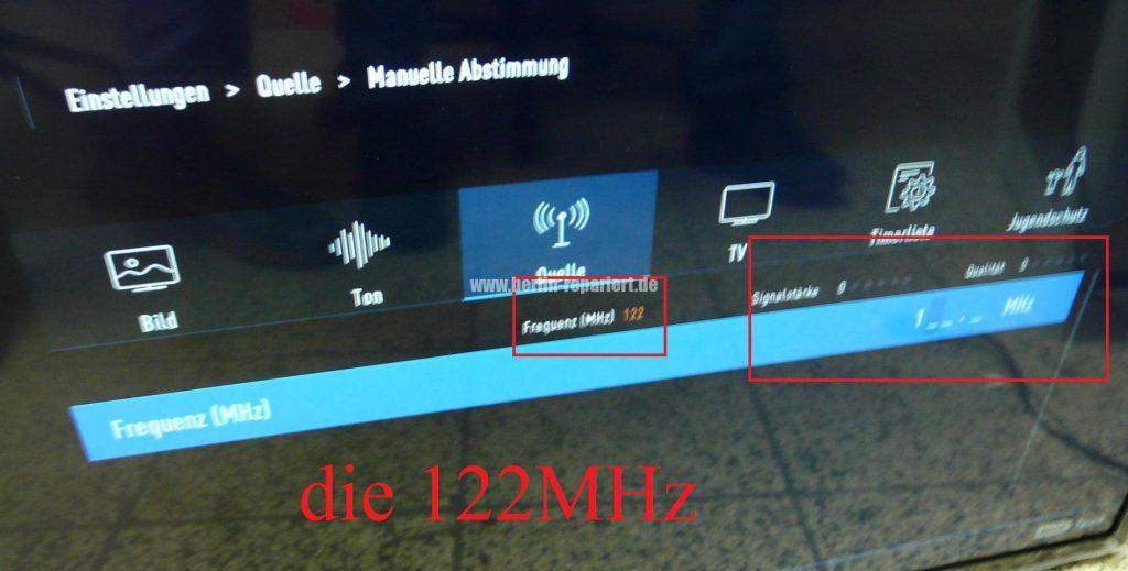Kabel Deutschland Rtl Sat1 Geht Nicht