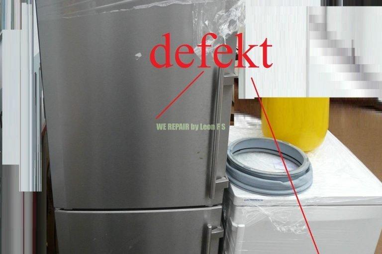 Minibar Kühlschrank Reparieren : Kühlschranke u we repair wir reparieren
