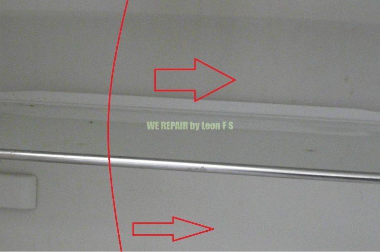 Gorenje Kühlschrank Geräusche : Kühlschranke u atlas multimedia we repair wir reparieren