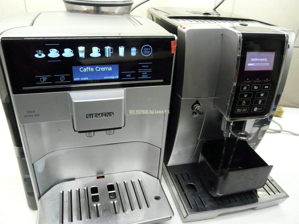 Bosch Kühlschrank Kühlt Nicht Mehr : Siemens dunstabzugshaube blinkt und piept: siemens li69sa673