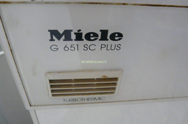 Gorenje Kühlschrank Verliert Wasser : Side by side kühlschrank günstig kaufen ⇒ beste angebote preise